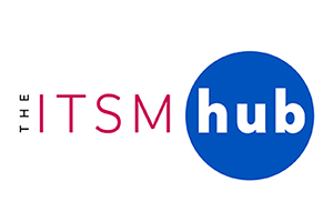 Service Management 2017 is proudly sponsored by: the ITSM HUB