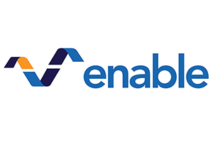 Service Management 2017 is proudly sponsored by: enable