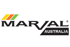 Service Management 2017 is proudly sponsored by: Marval-Australia