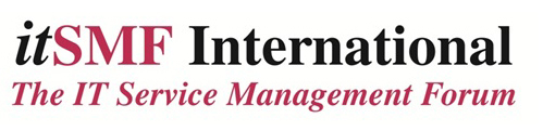 itSMF International Logo