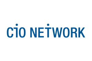 CIO Network Logo