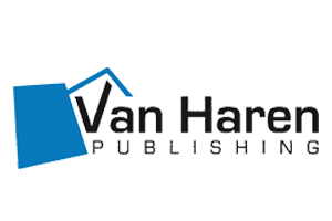 Van Haren Publishing Logo