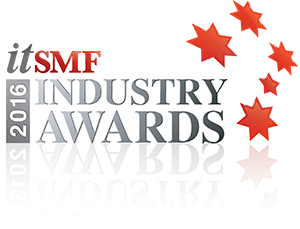 ITSMFA-Awards-Logo-2016