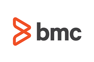 Service Management 2017 is proudly sponsored by: BMC