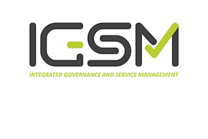 Service Management 2017 is proudly sponsored by: iqconsult